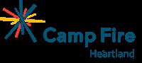 Camp Fire - Kansas City