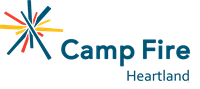 Camp Fire Heartland - Kansas City