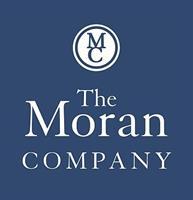 Senior Search Consultant, The Moran Company