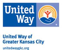 Campaign Associate- United Way of Greater Kansas City