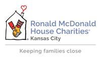 Part-time Family Room Coordinator - Ronald McDonald House Charities of Kansas City