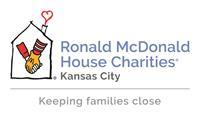 Ronald McDonald House Charities-Kansas City