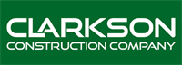 Clarkson Construction