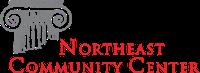 Northeast Community Center