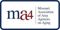 Missouri Association of Area Agencies on Aging