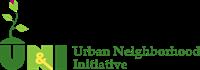 Urban Neighborhood Initiative