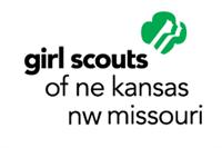 Girl Scouts of NE Kansas & NW Missouri