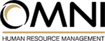 OMNI Human Resource Management