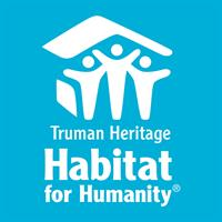 Truman Heritage Habitat for Humanity - Independence