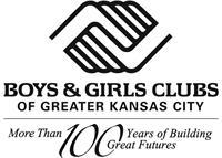 Boys & Girls Clubs of Greater Kansas City