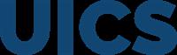 United Inner City Services - Kansas City