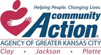 Community Action Agency of Greater Kansas City