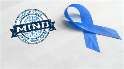 Brain Injury Association of Kansas & Greater Kansas City