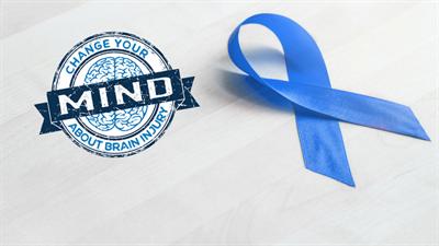 Brain Injury Association of Kansas & Greater Kansas City