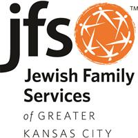 Jewish Family Services of Greater Kansas City