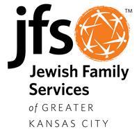 Jewish Family Services of Greater Kansas City