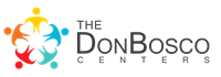 The Don Bosco Centers