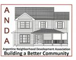 Argentine Neighborhood Development Association