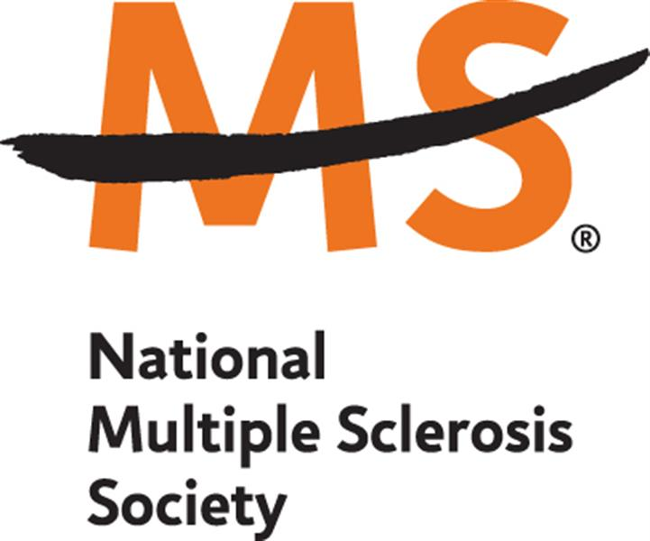 National Multiple Sclerosis Society - Mid America Chapter
