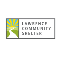 The Lawrence Community Shelter