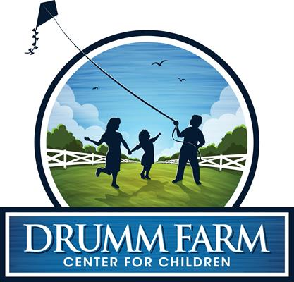 Drumm Farm Center for Children, Inc