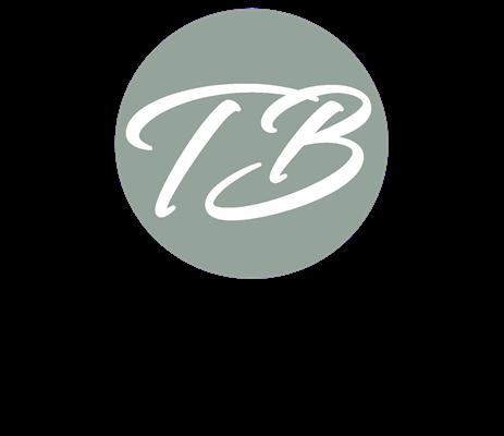 Taking Bids Benefit Auctions, LLC