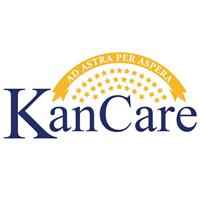 KanCare Ombudsman Volunteer Coordinator