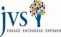 Jewish Vocational Service