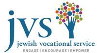 Jewish Vocational Servivce