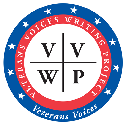 Veterans Voices Writing Project, Inc.
