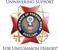VFW Auxiliary
