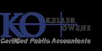 Keller & Owens, LLC