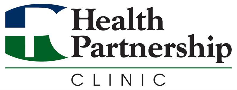 Health Partnership Clinic