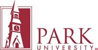 Park University to Offer Trio of New Degree Options