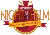 Park University's Annual Night at the Helm to Benefit Valor Medals Review