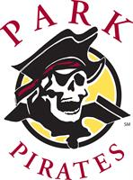 Park University Golf Scramble Set for Oct. 12 to Benefit Athletic Programs