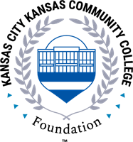 Kansas City Kansas Community College Foundation