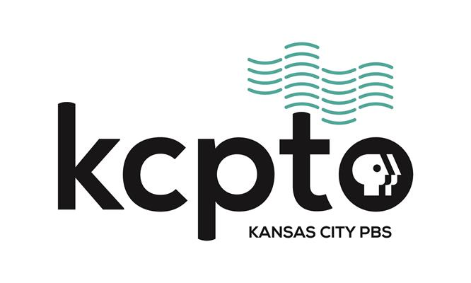 KCPT - Kansas City PBS