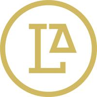 Legal Aid of Western Missouri