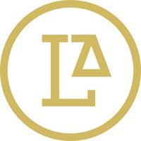 Staff Attorney - Economic Development Unit