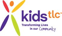 KidsTLC, Inc.