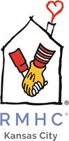 Ronald McDonald House Charities of Kansas City, Inc.