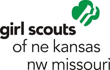 Girl Scouts of NE Kansas & NW Missouri