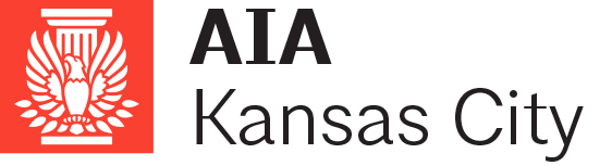 AIA Kansas City