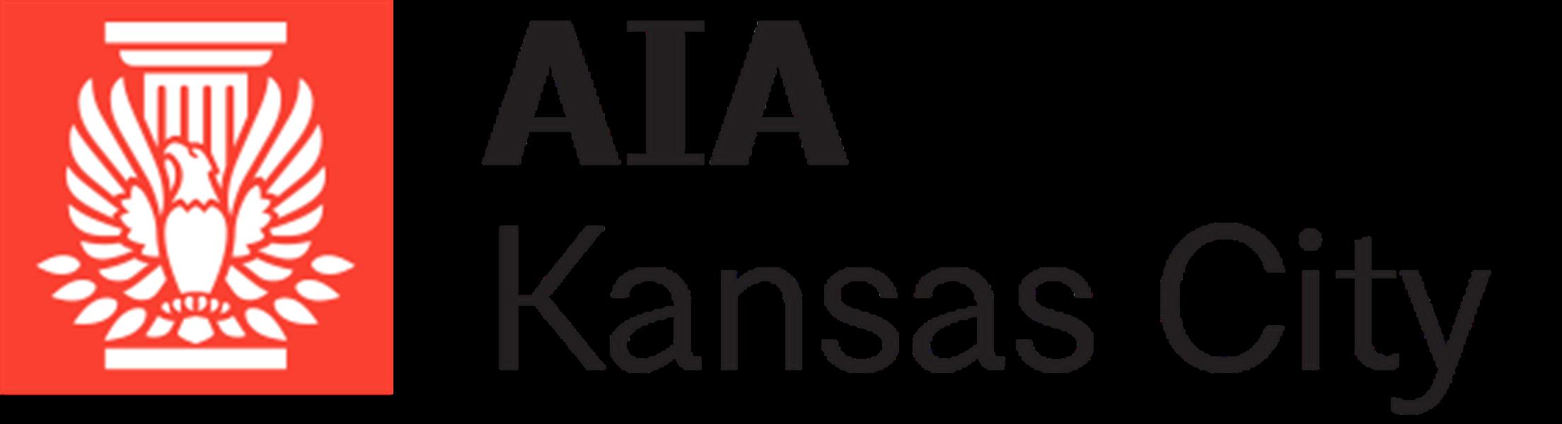 AIA Kansas City