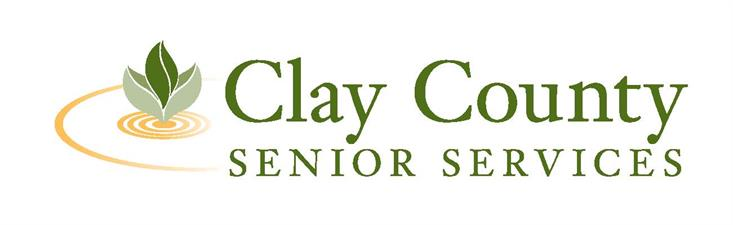Clay County Senior Services
