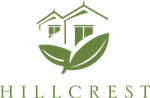 Hillcrest Transitional Housing