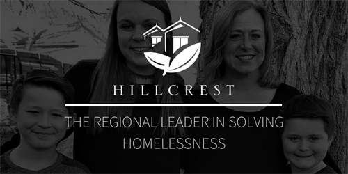 Gallery Image Hillcrest_the_regional_leader_in_solving_homelessness.png