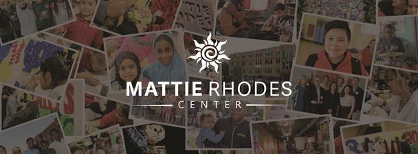 Mattie Rhodes Center