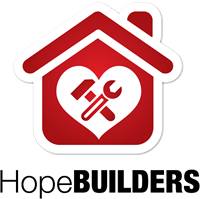 HopeBUILDERS Home Repair